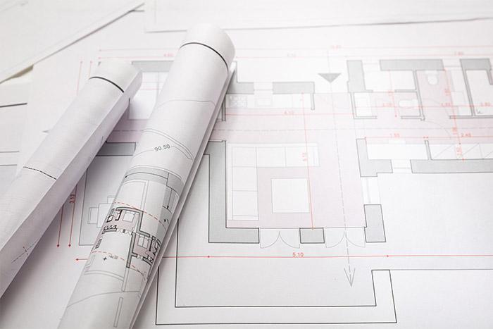 αρχιτεκτονικός σχεδιασμός Καβάλα