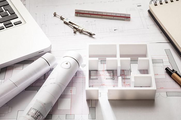στατικός αντισεισμικός καβάλα σχεδιασμός μελέτη